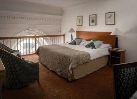 Hotelzimmer im Michelangelo Grand Hotel günstig bei weg.de