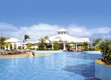 Hotel Fiesta Americana Punta Varadero Fiesta Club 6 Bewertungen - Bild von 5vorFlug