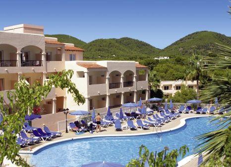 Hotel Invisa Cala Blanca & Cala Verde 767 Bewertungen - Bild von 5vorFlug