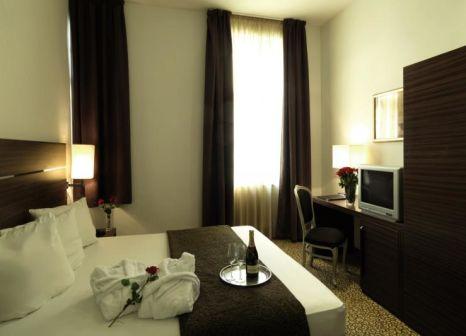 Hotel Assenzio Prague in Prag und Umgebung - Bild von 5vorFlug
