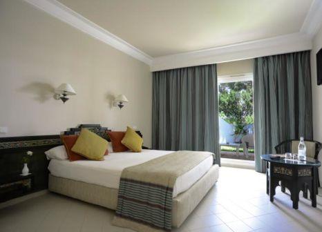 Hotelzimmer mit Golf im One Resort El Mansour