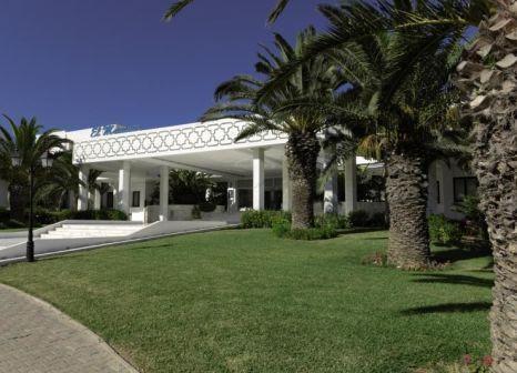 Hotel One Resort El Mansour günstig bei weg.de buchen - Bild von 5vorFlug