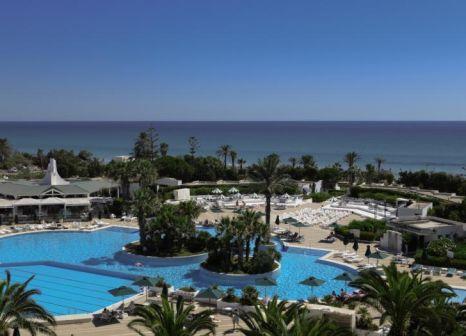 Hotel One Resort El Mansour 98 Bewertungen - Bild von 5vorFlug