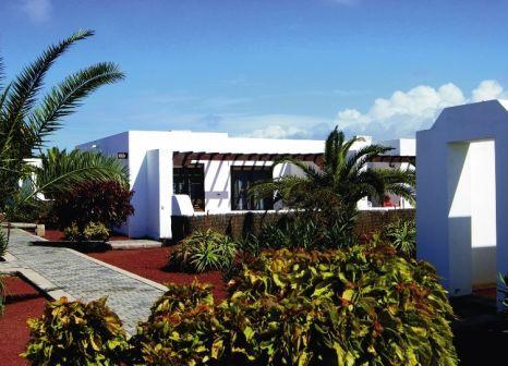 HL Rio Playa Blanca Hotel günstig bei weg.de buchen - Bild von 5vorFlug