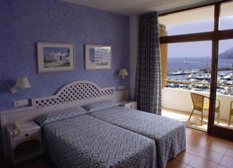 Hotelzimmer im Tres Torres günstig bei weg.de