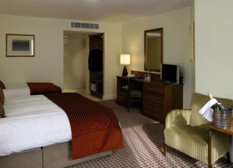 Hotelzimmer mit Familienfreundlich im Cassidys Hotel