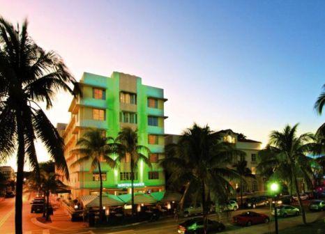 Hotel Winter Haven, Autograph Collection in Florida - Bild von 5vorFlug