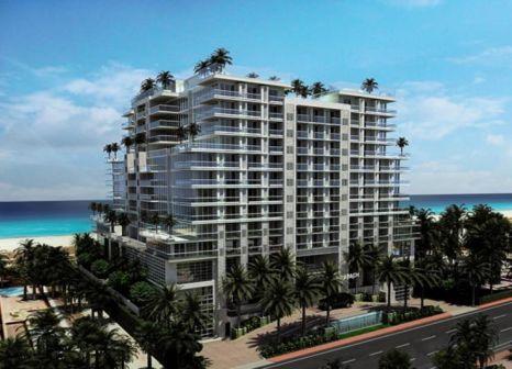 Grand Beach Hotel Surfside Oceanfront Hotel in Florida - Bild von 5vorFlug