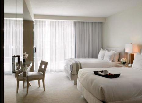 Hotelzimmer mit Volleyball im Grand Beach Hotel Surfside Oceanfront Hotel