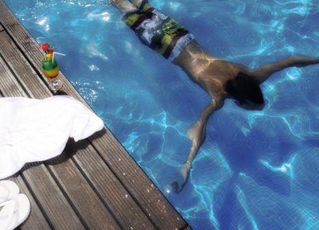 Yellow Praia Monte Gordo Hotel 39 Bewertungen - Bild von 5vorFlug