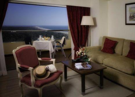 Hotelzimmer im Yellow Praia Monte Gordo Hotel günstig bei weg.de