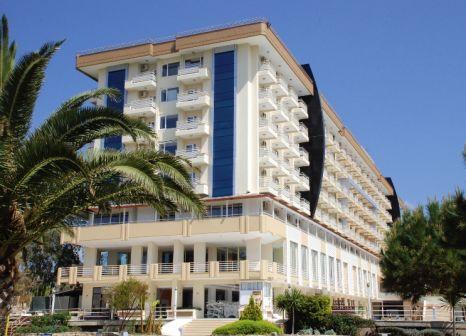 Ephesia Resort Hotel in Türkische Ägäisregion - Bild von 5vorFlug