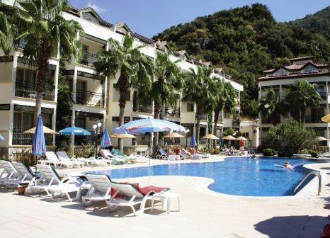 Hotel Mirage World günstig bei weg.de buchen - Bild von 5vorFlug