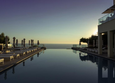 Jumeirah Port Soller Hotel & Spa in Mallorca - Bild von 5vorFlug