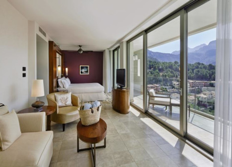 Jumeirah Port Soller Hotel & Spa 22 Bewertungen - Bild von 5vorFlug