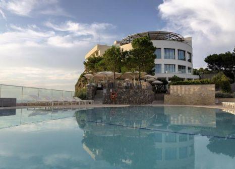 Jumeirah Port Soller Hotel & Spa günstig bei weg.de buchen - Bild von 5vorFlug