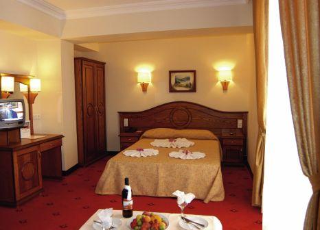 Hotelzimmer im Mirage World günstig bei weg.de