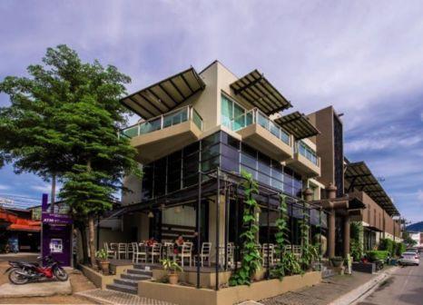 Hotel Navinda Krabi in Krabi - Bild von 5vorFlug