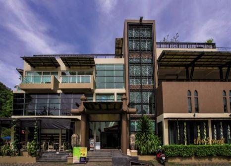 Hotel Navinda Krabi günstig bei weg.de buchen - Bild von 5vorFlug