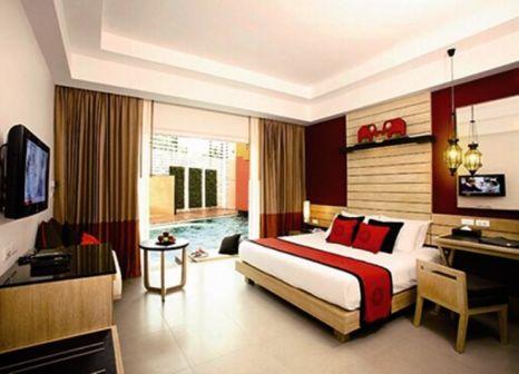 Hotel Navinda Krabi 2 Bewertungen - Bild von 5vorFlug