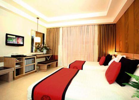 Hotelzimmer im Navinda Krabi günstig bei weg.de