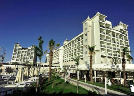 LRS Lake & River Side Hotel & Spa günstig bei weg.de buchen - Bild von 5vorFlug