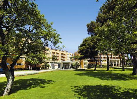 Sol Umag Hotel & Residence günstig bei weg.de buchen - Bild von 5vorFlug