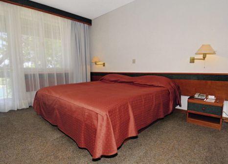 Hotel Pineta 8 Bewertungen - Bild von 5vorFlug