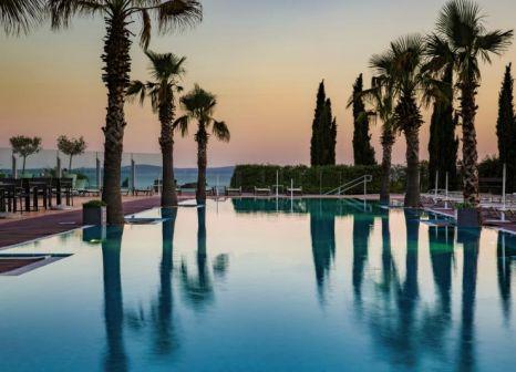 Hotel Radisson Blu Resort & Spa Split in Adriatische Küste - Bild von 5vorFlug
