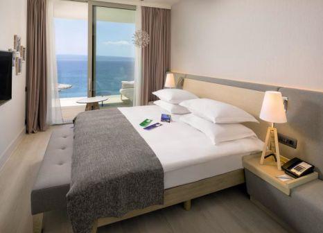 Hotel Radisson Blu Resort & Spa Split 44 Bewertungen - Bild von 5vorFlug