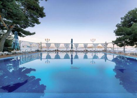Punta Hotel & Annex Arausa in Adriatische Küste - Bild von 5vorFlug