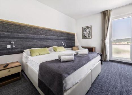 Hotelzimmer im Punta Hotel & Annex Arausa günstig bei weg.de