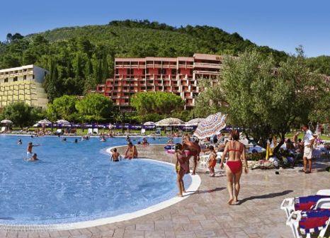Hotel Mimosa - Lido Palace günstig bei weg.de buchen - Bild von 5vorFlug