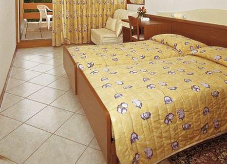 Hotel Mimosa - Lido Palace in Istrien - Bild von 5vorFlug