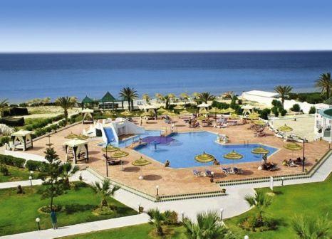 Hotel Helya Beach & Spa günstig bei weg.de buchen - Bild von 5vorFlug