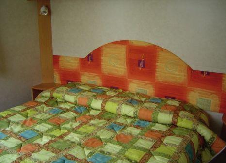 Hotel Camp Oliva Mobilehomes in Istrien - Bild von 5vorFlug