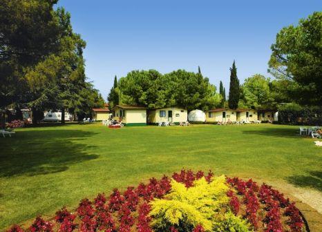 Hotel Camp Oliva Mobilehomes günstig bei weg.de buchen - Bild von 5vorFlug