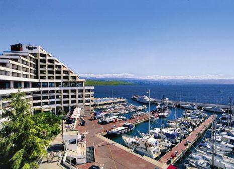 Remisens Hotel Admiral 16 Bewertungen - Bild von 5vorFlug