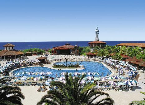Hotel Ali Bey Park Manavgat 247 Bewertungen - Bild von 5vorFlug
