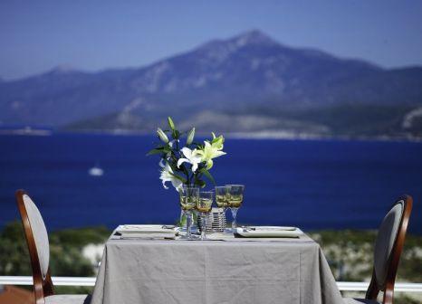 Hotel Proteas Blu Resort 45 Bewertungen - Bild von 5vorFlug