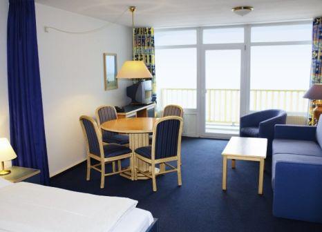IFA Fehmarn Hotel & Ferien Centrum 99 Bewertungen - Bild von 5vorFlug
