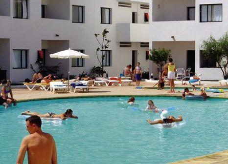 Hotel Apartamentos Lanzarote Paradise günstig bei weg.de buchen - Bild von 5vorFlug