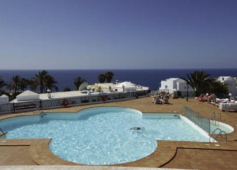 Hotel Los Pueblos in Lanzarote - Bild von 5vorFlug