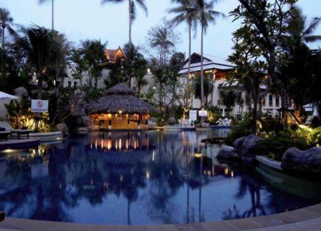 Hotel Horizon Karon Beach Resort & Spa 22 Bewertungen - Bild von 5vorFlug