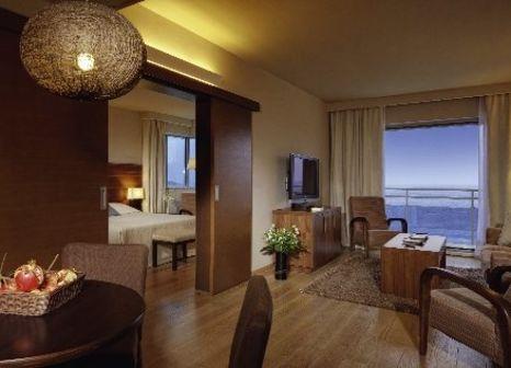Hotelzimmer mit Kinderbetreuung im Hotel Bellevue Dubrovnik