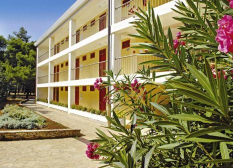 Hotel Velaris in Südadriatische Inseln - Bild von 5vorFlug