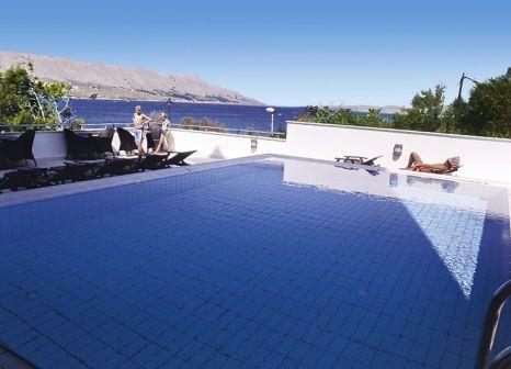 Hotel Meridijan 30 Bewertungen - Bild von 5vorFlug