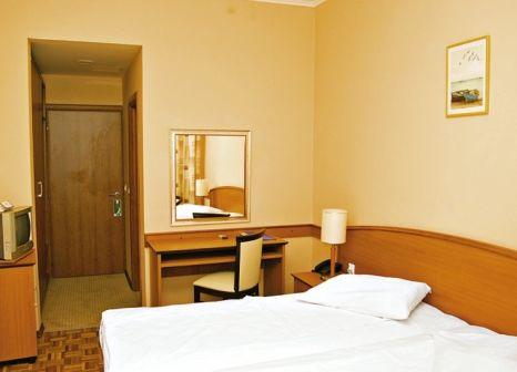 Hotelzimmer im Adria günstig bei weg.de