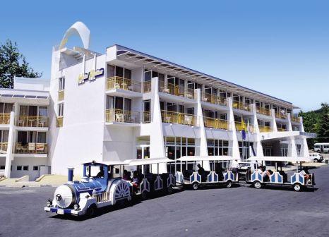 Hotel PrimaSol Ralitsa Aqua Club günstig bei weg.de buchen - Bild von 5vorFlug