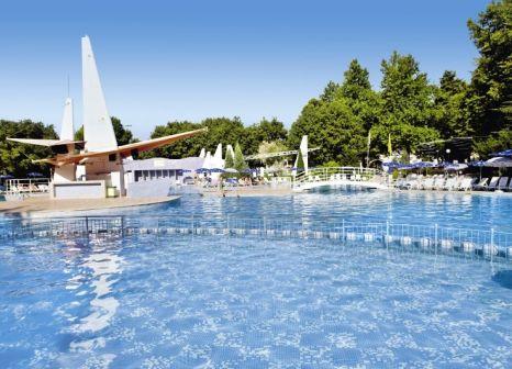 Hotel PrimaSol Ralitsa Aqua Club in Bulgarische Riviera Norden (Varna) - Bild von 5vorFlug